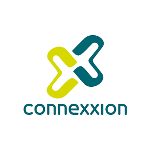 connexxion - PORTFOLIO