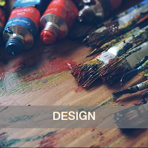 DESIGN - EDIT / DESIGN