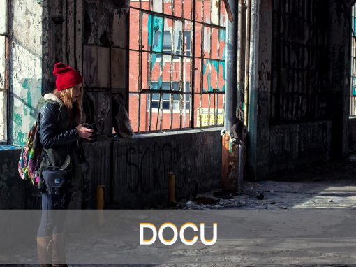 EDIT DOCU