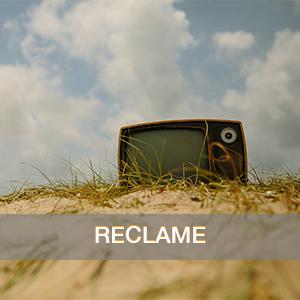 RECLAME - VIDEO / VLOG