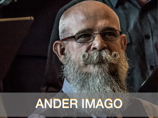 ANDER IMAGO 1 510x382 - HOME
