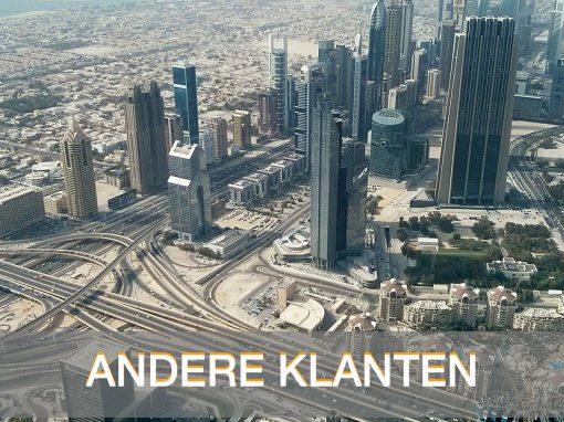 ANDERE KLANTEN 1 510x382 - HOME