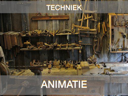 ANIMATIE 510x382 - HOME