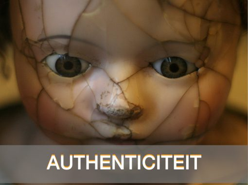 AUTHENTICITEIT 510x382 - HOME