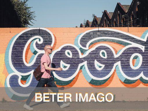 BETER IMAGO 1 510x382 - HOME