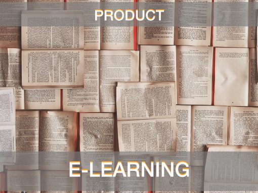 E LEARNING 1 510x382 - HOME