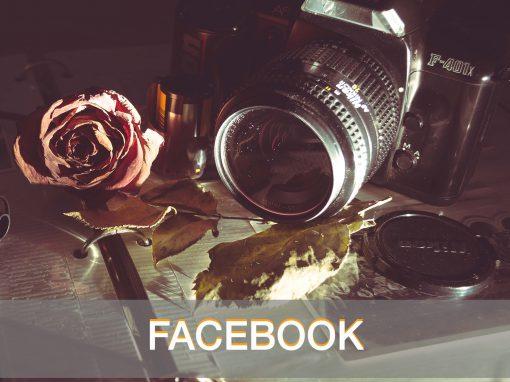 FACEBOOK 1 510x382 - SOCIAL MEDIA