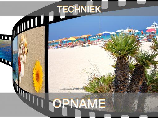 OPNAME 1 510x382 - HOME