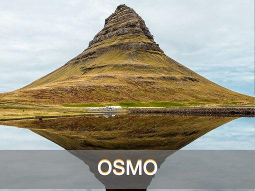OSMO 510x382 - OPNAME