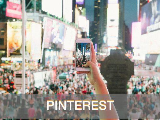 PINTEREST A 510x382 - SOCIAL MEDIA