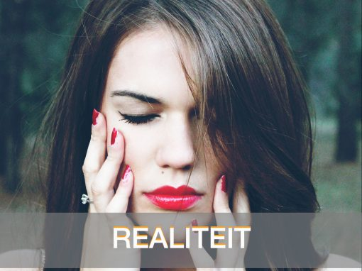 REALITEIT 510x382 - HOME