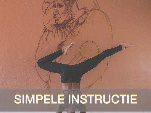 SIMPELE INSTRUCTIE 1 510x382 - HOME