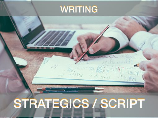 STRATEGIC SCRIPT 510x382 - HOME
