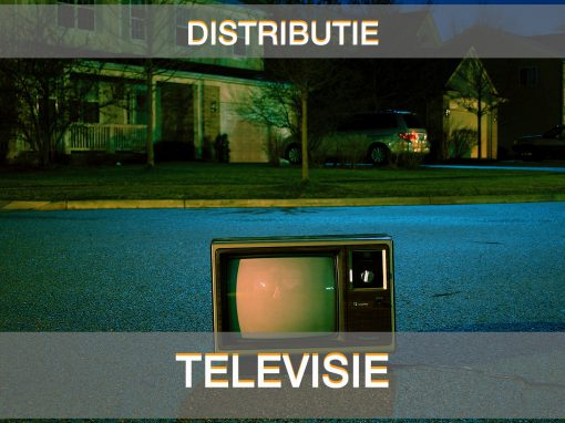 TELEVISIE 2 510x382 - HOME