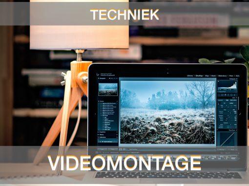 VIDEOMONTAGE 1 510x382 - HOME