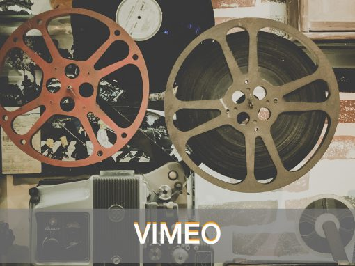 VIMEO A 510x382 - SOCIAL MEDIA