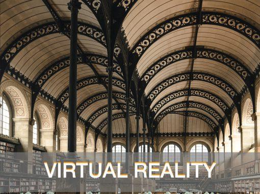 VIRTUAL REALITY 510x382 - OPNAME