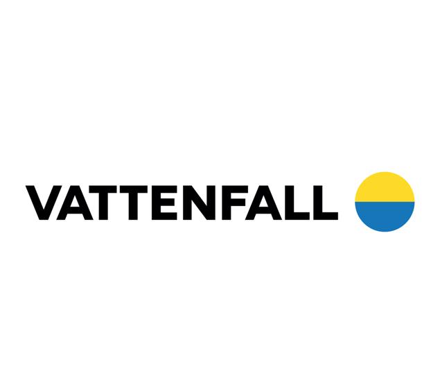 Vattenfall - PORTFOLIO